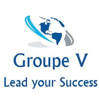 Groupe Veillerot - Expert Comptable