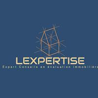 L'expertise immobilière