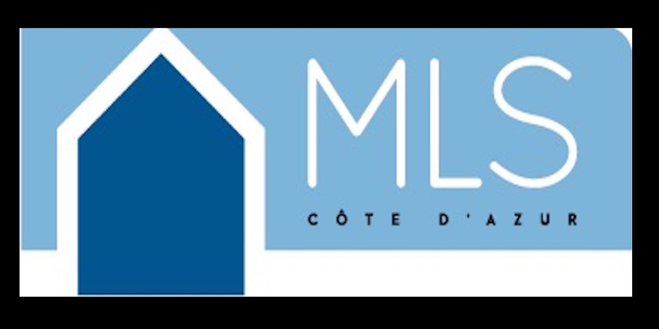 MLS Côte d'Azur