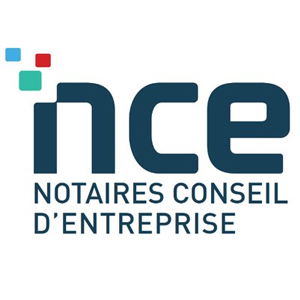 NCE Notaire conseil d'entreprise