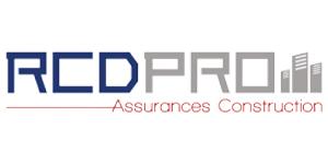 RCD pro
