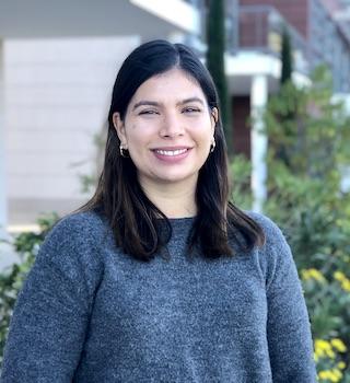 Alison BONIFACI